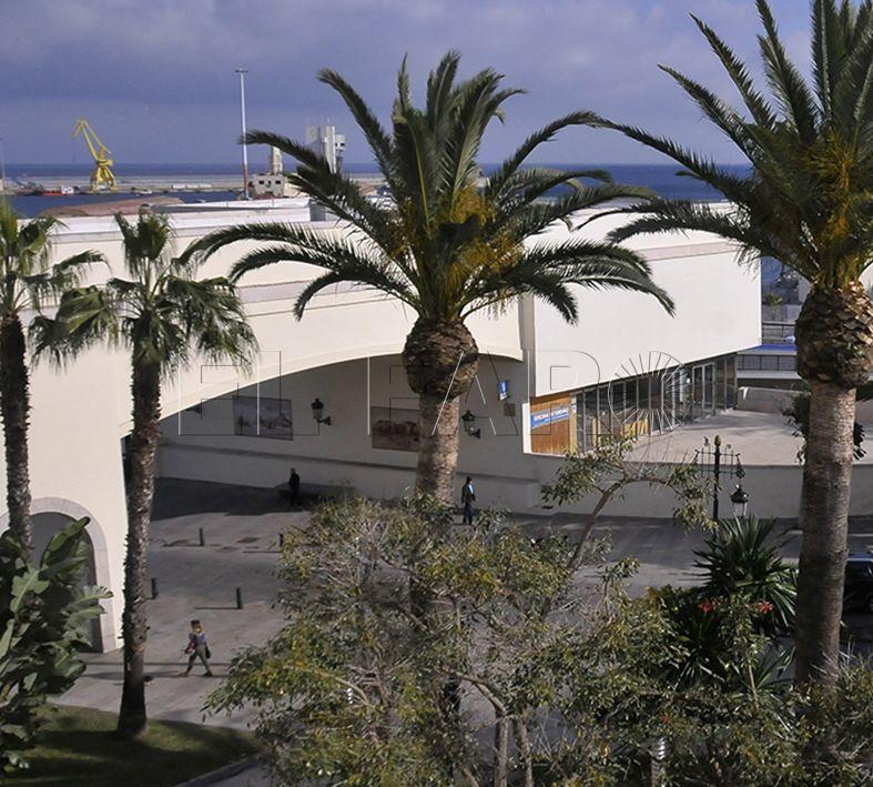 Turismo quiere potenciar nuestra ciudad en Portugal en temporada baja