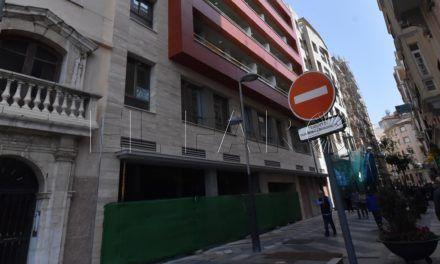 Massimo Dutti, HyM y Zara Home se instalarán pronto en Ceuta