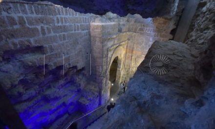 Ali denuncia dejadez en la preservación del Patrimonio cultural