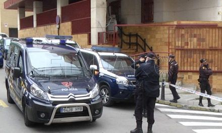 En libertad los cinco detenidos por lesiones graves a dos MENA