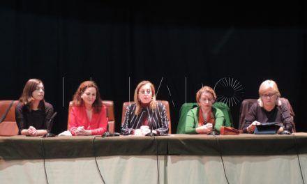 La conciliación laboral, sobre la mesa en el Ayuntamiento