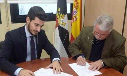Fomento invertirá 3,3 millones de euros en la rehabilitación integral de Los Rosales