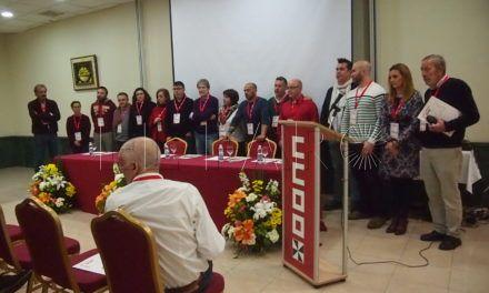 """FECCOO quiere combinar """"negociación y presión"""" para recuperar derechos docentes"""