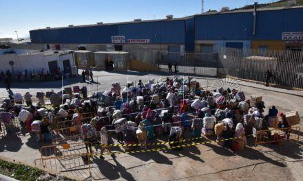 MDyC se opone a la creación de una tasa extraordinaria al comercio transfronterizo