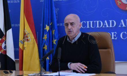 Vivas debería devolver 70.000 euros si prospera una demanda de Ciudadanos