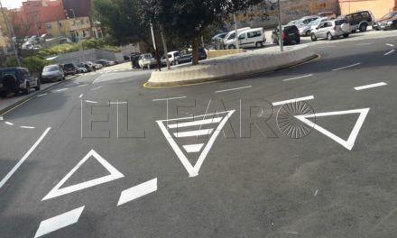 ¿Quién se aclara con estas señales?