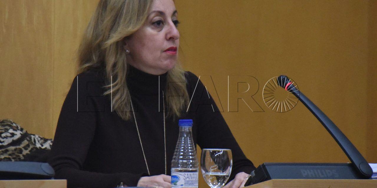 Nieto dijo que la Ciudad cumplirá la ley en el tema de los MENA