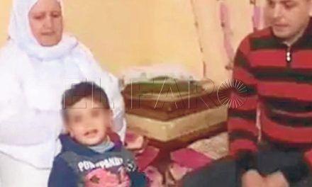 Marruecos abre investigación por la muerte de la porteadora Soad