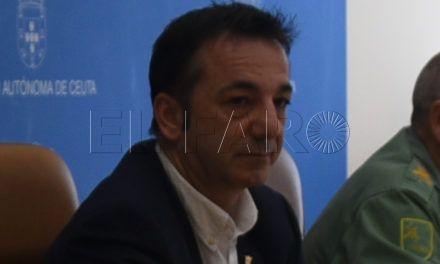 """""""En Carnaval todo se ha adjudicado con total pulcritud"""""""