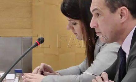 El PSOE solicitará que se sancione a los propietarios de mascotas que no recojan los excrementos, a través de la identificación por ADN