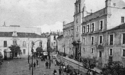 José Ramón Montalvo, el independentista cubano que en 1896 recuperó la vista a una ceutí