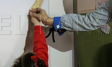 Educación apoya el funcionamiento actual del convenio MECD-Ciudad