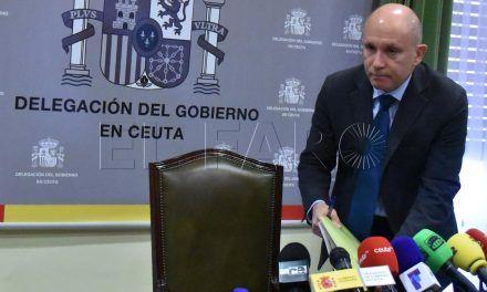 El Estado recupera el proyecto del vial puerto-frontera que se había desechado