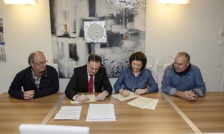 Promover la cultura de la fotografía, por 3.000 euros