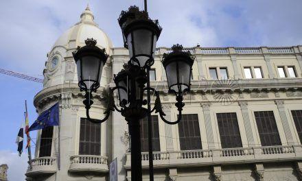 El TSJA declara ilegal el nombramiento de Adelaida Alvárez como viceconsejera en 2015