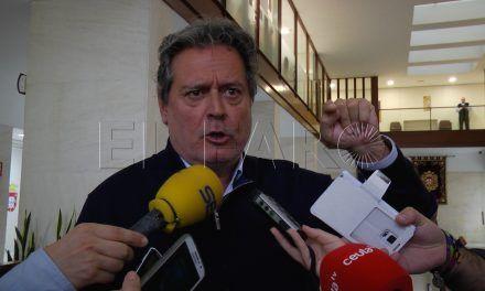 """Del """"atentado contra la dignidad"""" a la """"extorsión"""""""