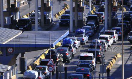 El portavoz de C's en la Comisión de Interior del Congreso visitará Ceuta para conocer el problema fronterizo