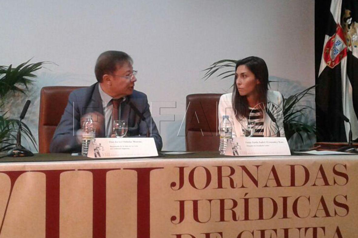 Orduña expone las consecuencias de la anulación de las cláusulas suelo