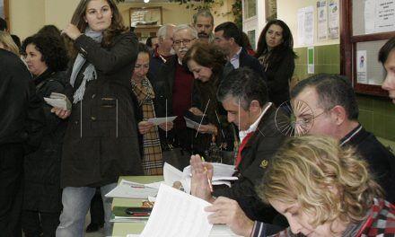 Los IES Abyla y Almina, únicos centros con más de un candidato a su Dirección