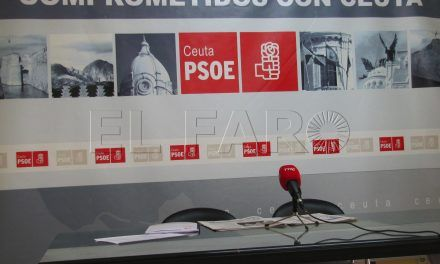 """Gutiérrez pide a López Cantero que """"deje de malmeter"""" al ver que tiene """"perdido"""" el Congreso Regional"""