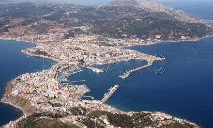 Los hogares con todos los miembros en paro bajan en Ceuta un 16%