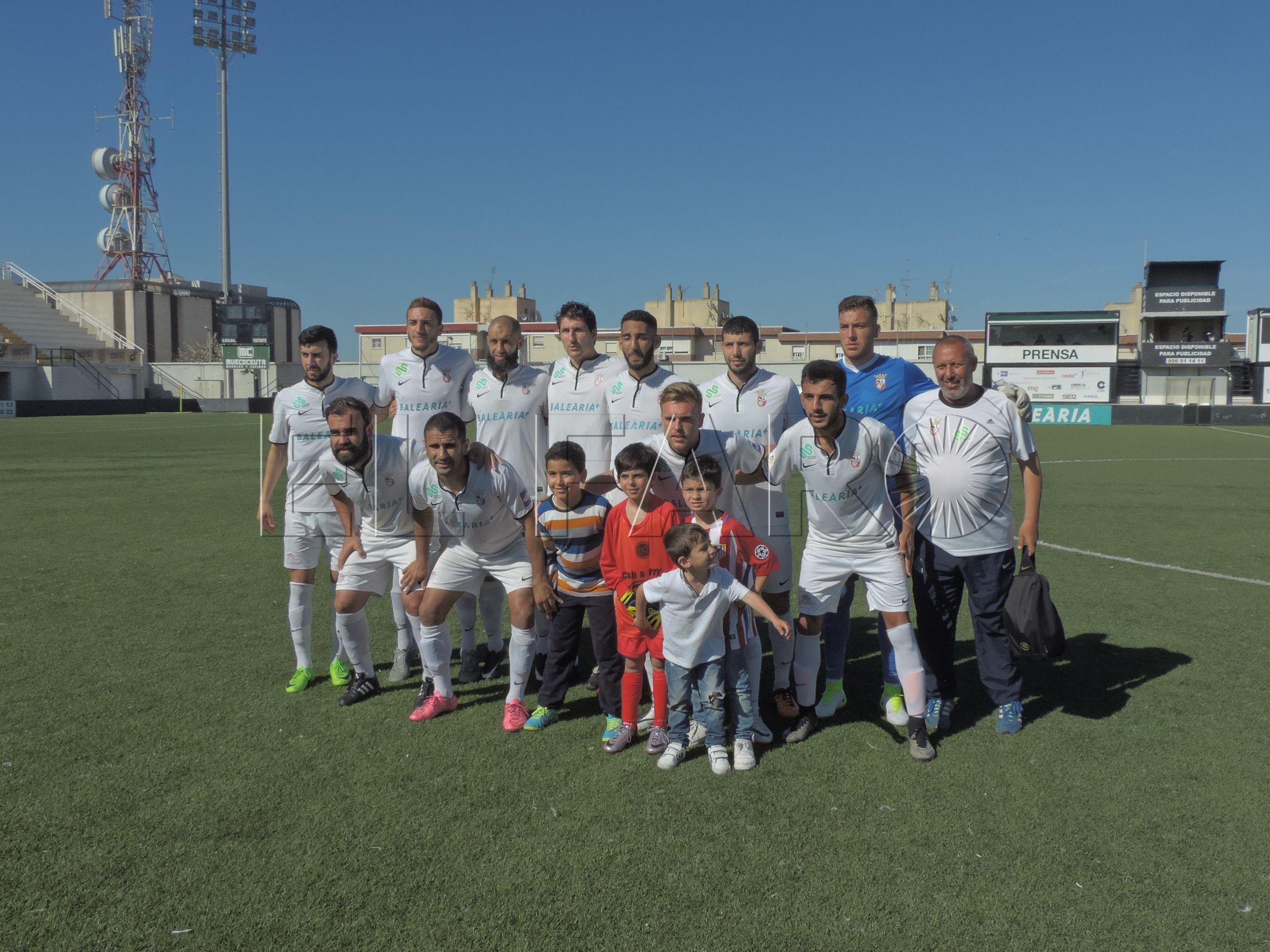 Despedida y cierre en Huelva