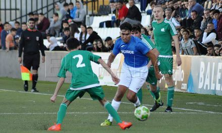 El Sporting ya prepara su próximo año