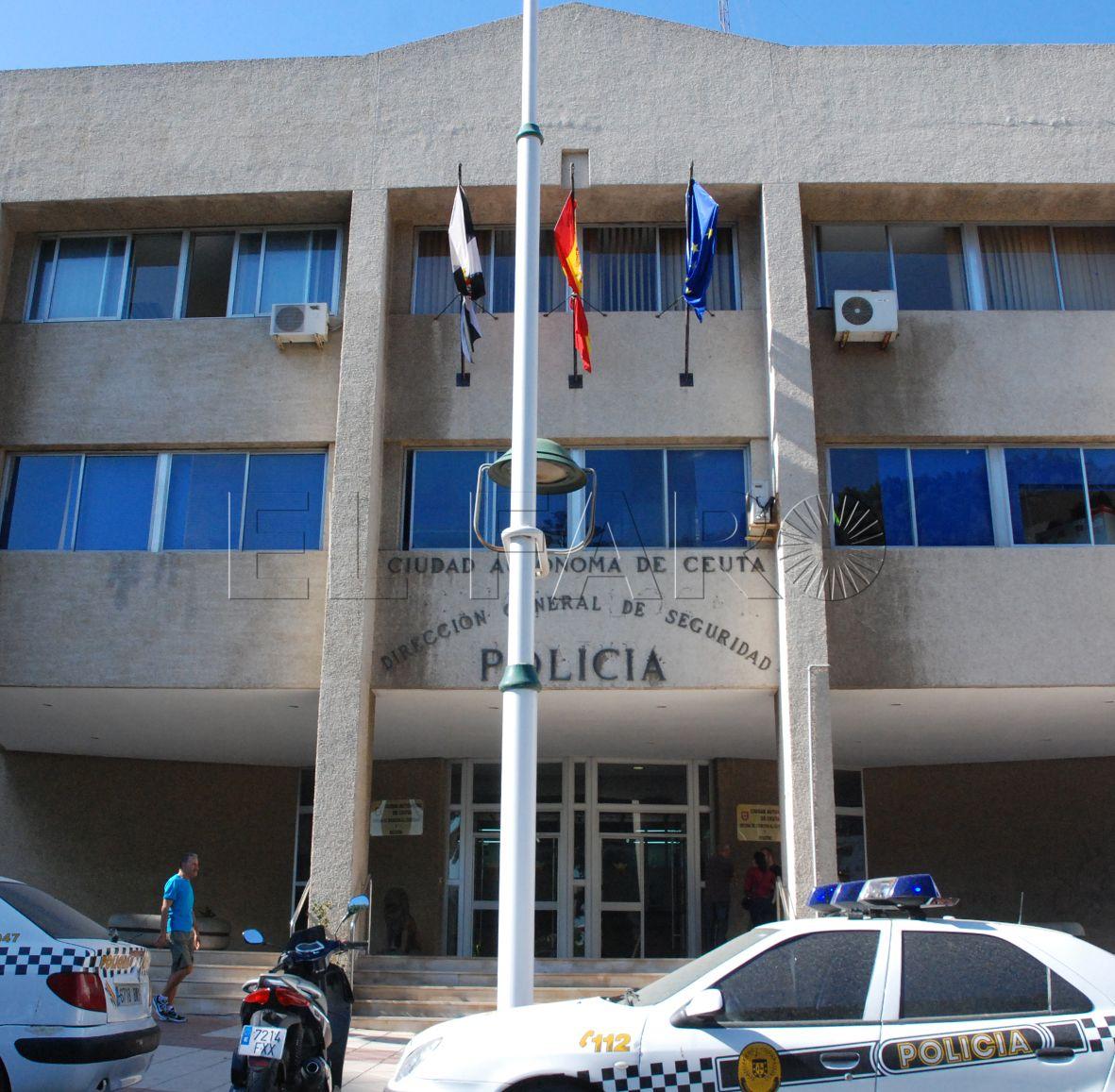 El tribunal calificador publica la lista de aspirantes aprobados para la provisión de plazas de la Policía Local