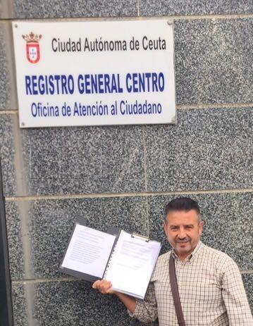"""Más de 1.300 firmas para que 'San Amaro' recupere """"su esplendor"""" como """"núcleo zoológico"""""""