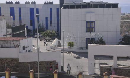 El Consejo de Ministros incrementa en un millón de euros los fondos para los MENA