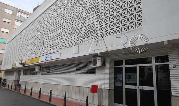 El Sindicato Médico denuncia una nueva agresión a un facultativo, en este caso en el 'José Lafont'
