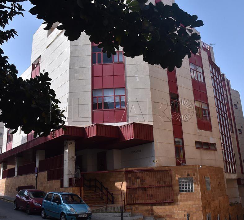 Condenado un banco a la devolución de los gastos de constitución de la hipoteca