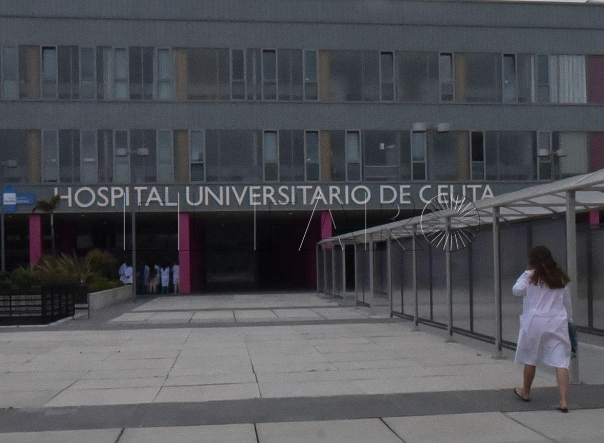 Los pacientes tienen que esperar 37 días de media para poder operarse