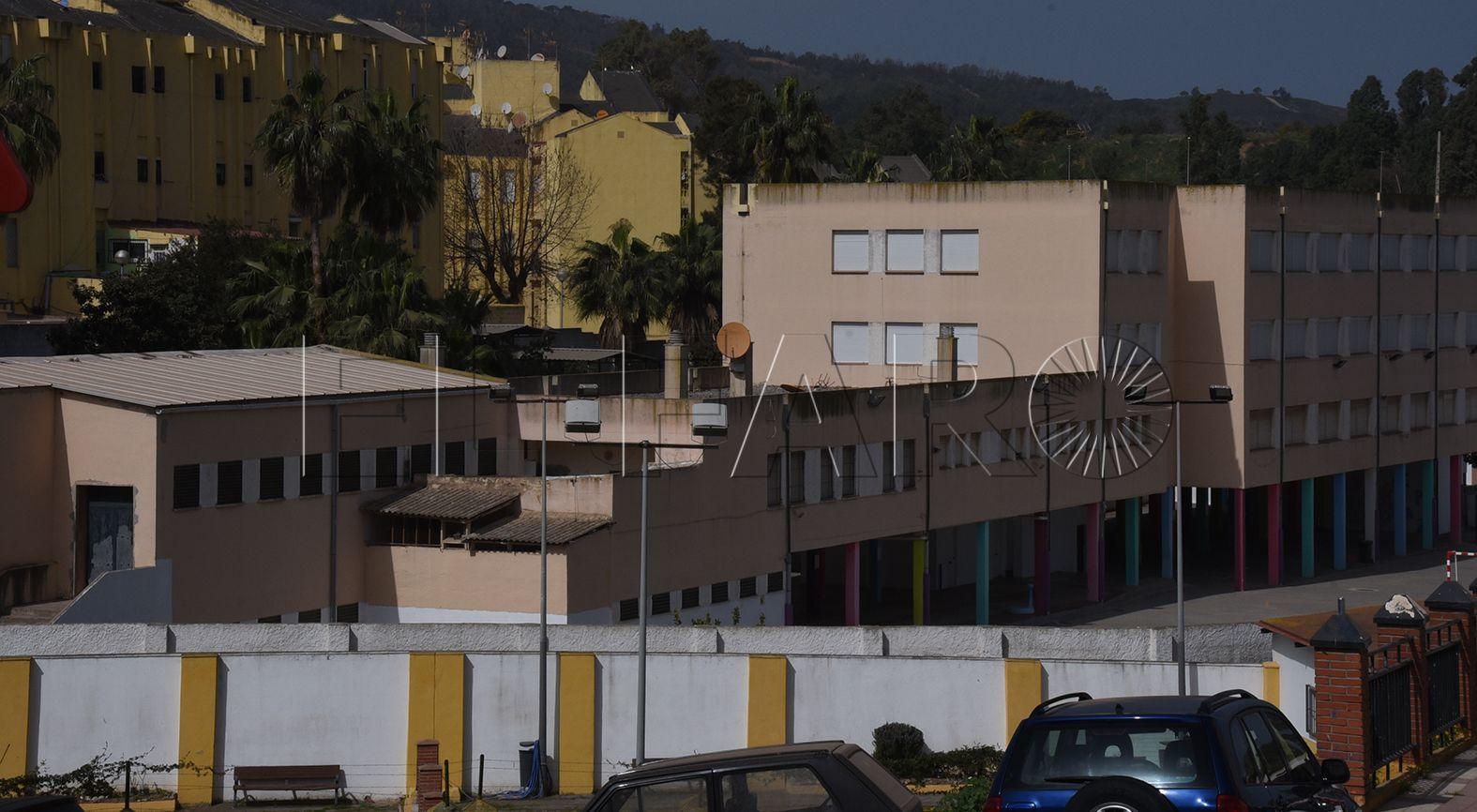 Cuatro colegios ampliarán su enseñanza bilingüe español-inglés