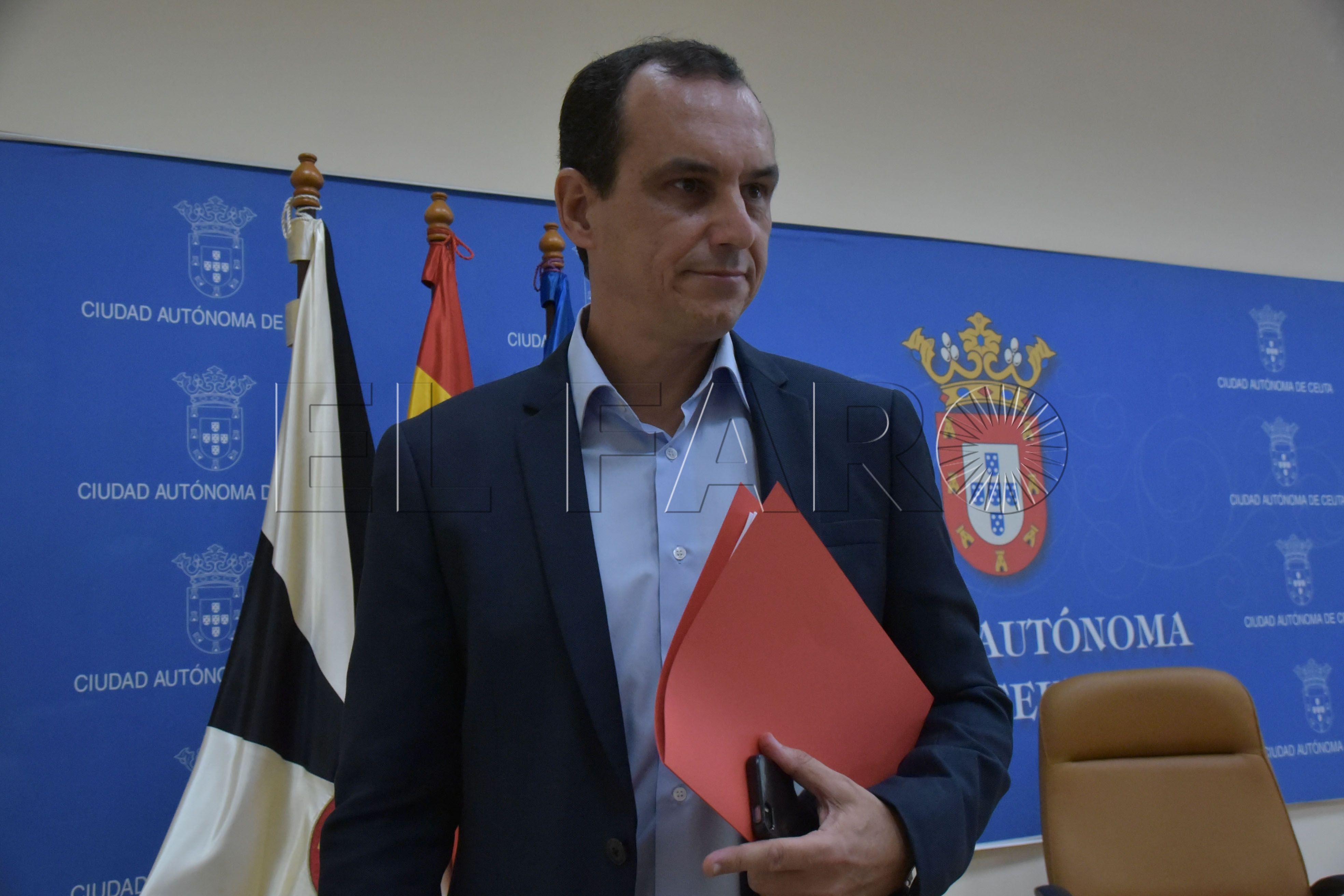 El PSOE, pendiente de la Comisión de Ética y Garantías Federal para resolver el caso de las precandidaturas