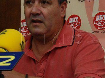 Gil cree que el PSOE puede obtener buenos resultados y gobernar
