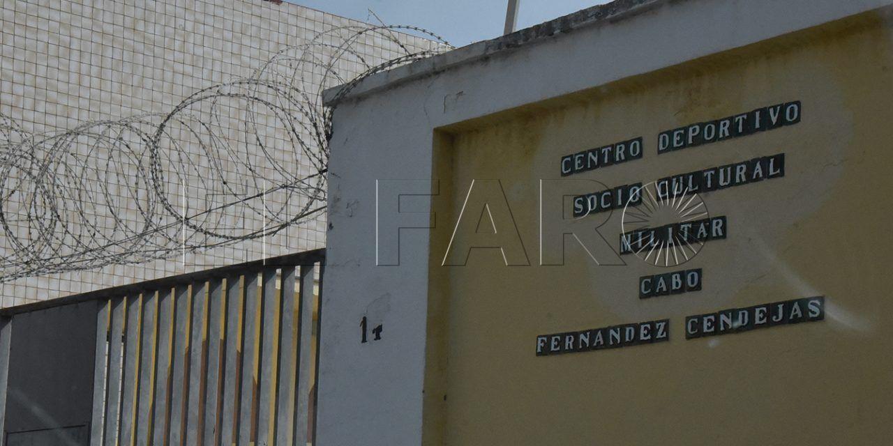 Defensa abre a la Tropa sus Residencias de Descanso y muchos Centros Deportivos