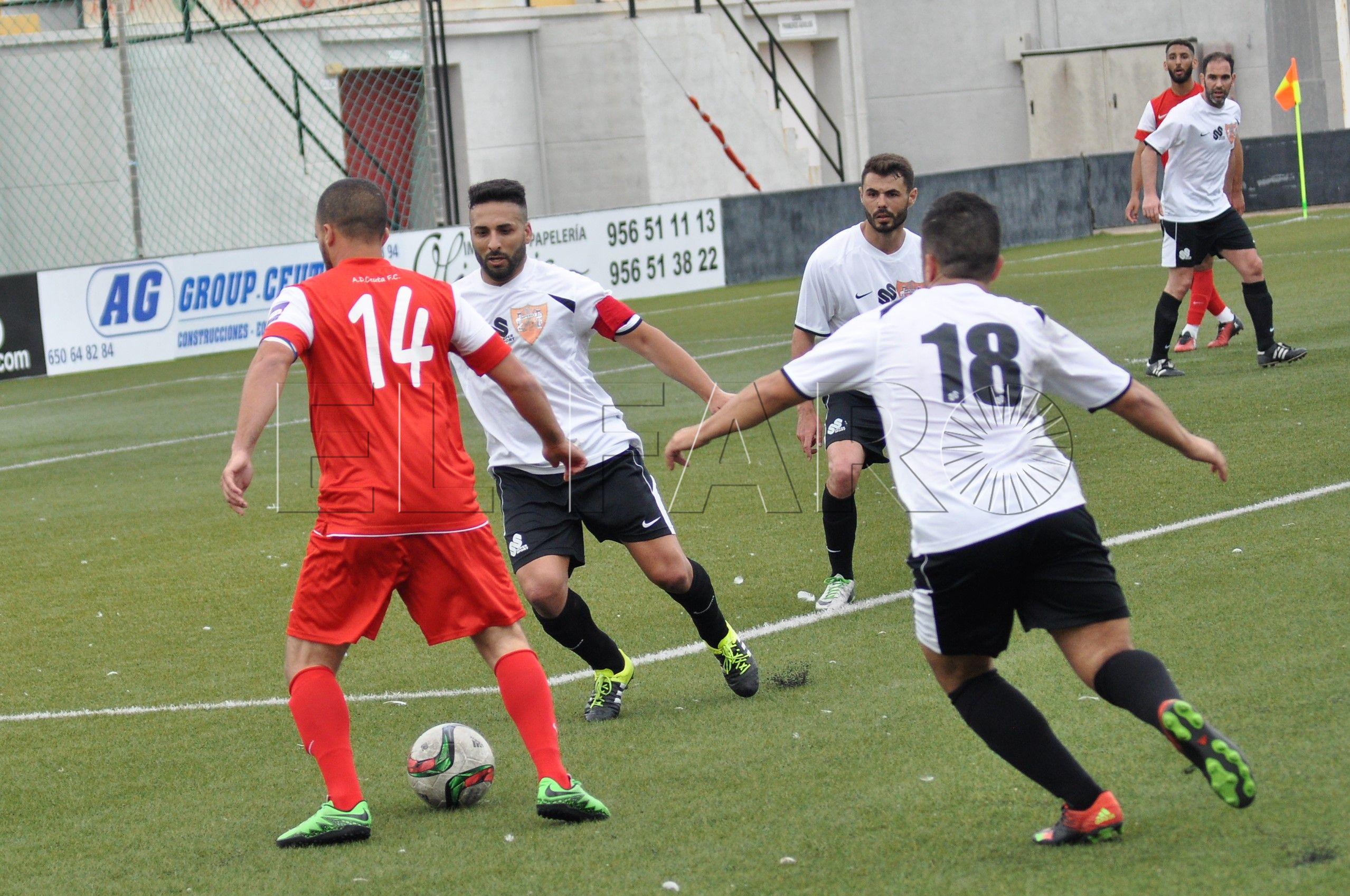 Imperio y Sporting alcanzan la final de Copa Regional de este sábado