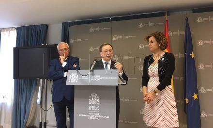 Donación de 1.600.000 euros para el HUCE