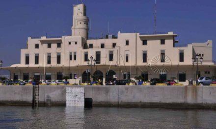 UGT llama a los trabajadores de la Autoridad Portuaria a manifestarse contra los Presupuestos Generales del Estado