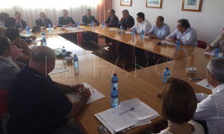 """Hacienda será """"receptiva"""" con la propuesta de """"medidas normativas"""" contra el fraude en la importación de mercancías"""