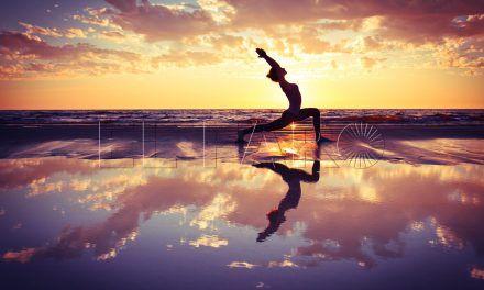 Yoga y Mindfulness