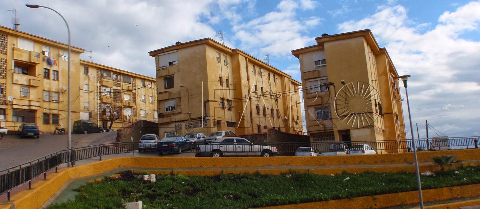La Ciudad podría vender gran parte de su patrimonio inmobiliario