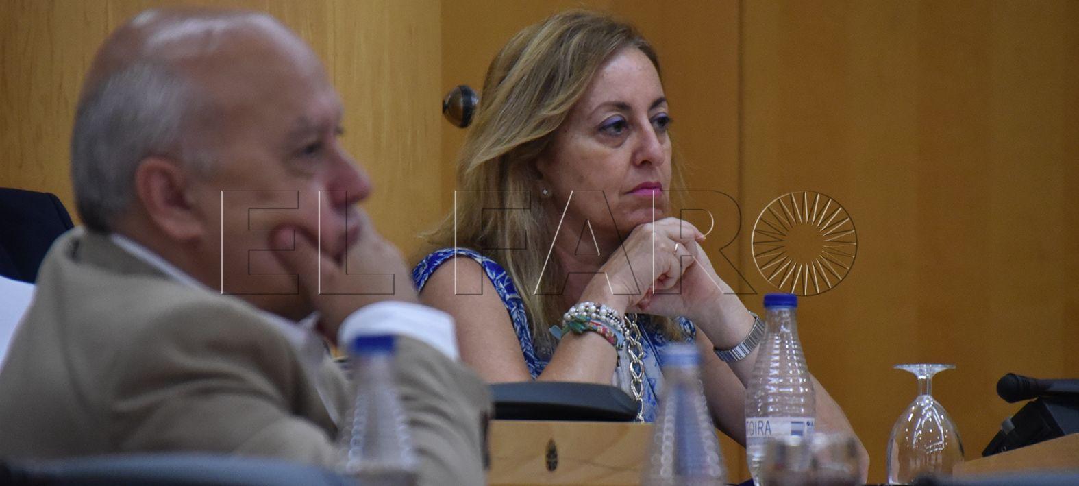 La Ciudad convocará en 2018 ayudas por hasta 20.000 euros para enfermos celíacos