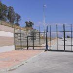 La pista de atletismo será construida por Tragsa con un coste entre 4 y 5 millones