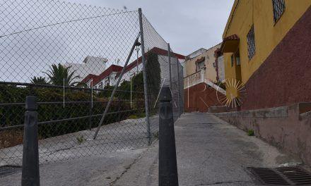 La Ciudad dice que está agilizando los trámites para actuar en Alcalá del Valle