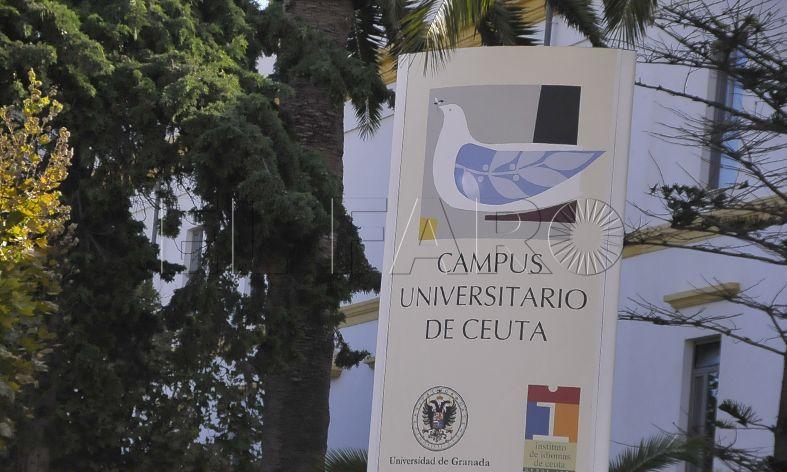 Un profesor de la UGR Ceuta desarrolla una investigación a través de 3D