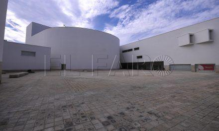 Ciudad y BMN se repartirán al 50% la plusvalía generada por recalificar la Manzana
