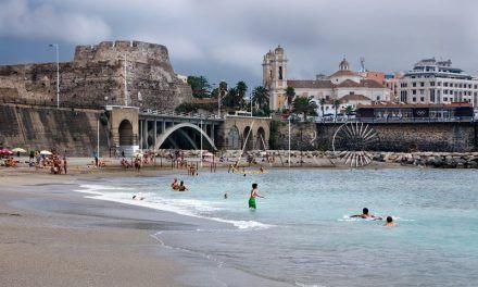 Obimasa retoma desde mañana las actividades de educación ambiental para niños en las playas