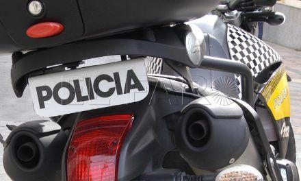 El Gobierno defiende la selección y formación de policías locales